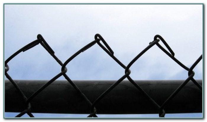 Above Ground Pool Fence Laws