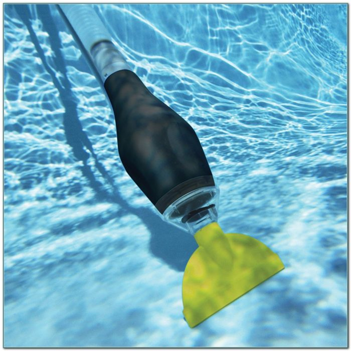 Above Ground Pool Vacuum Amazon