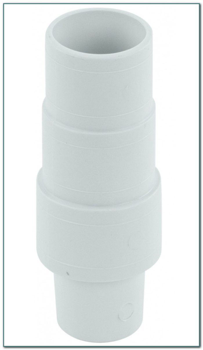 Above Ground Pool Vacuum Hose Adapter