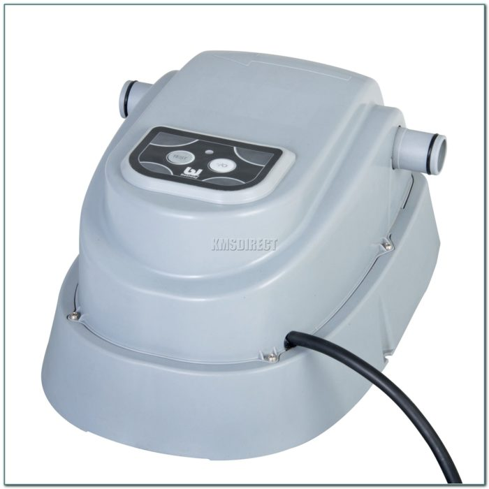 Above Ground Swimming Pool Heaters Electric