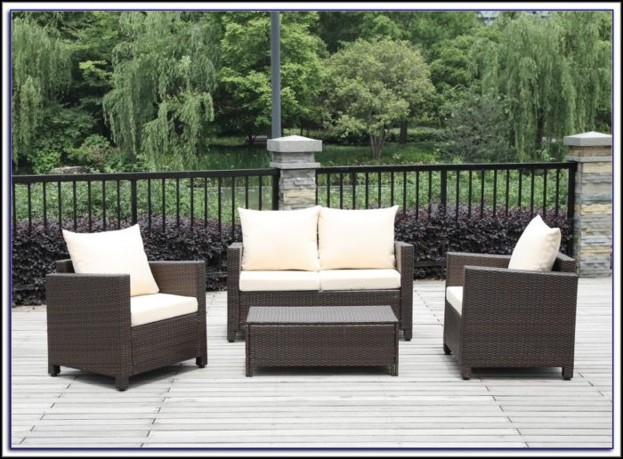 Trex Outdoor Furniture Monterey Bay Patios Home