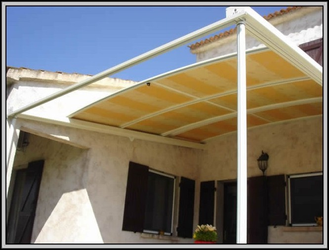 Aluminum Patio Awnings New Jersey