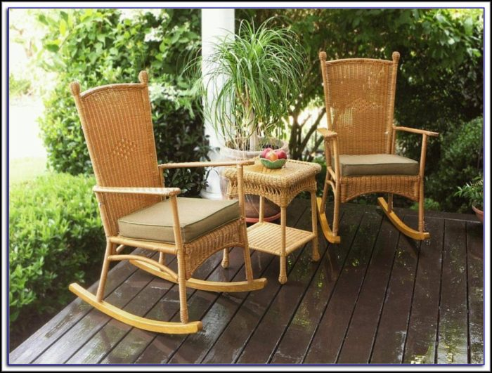 Amish Outdoor Furniture Wilmington Nc