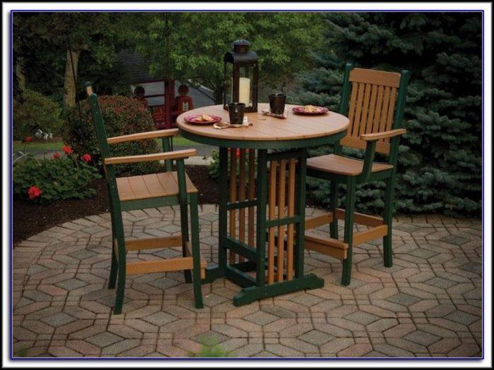 Amish Patio Furniture Berlin Ohio