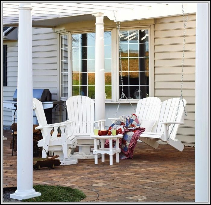 Amish Patio Furniture Lancaster Pa