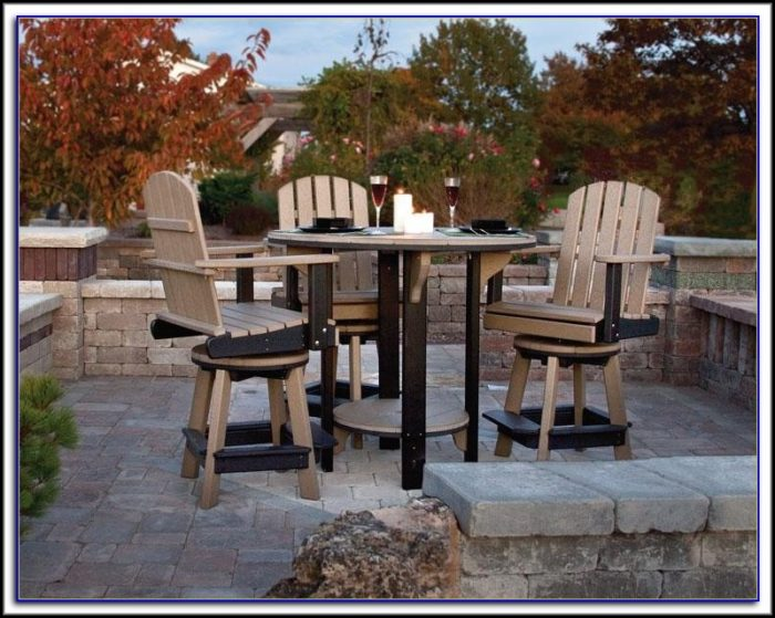 Amish Patio Furniture Mn