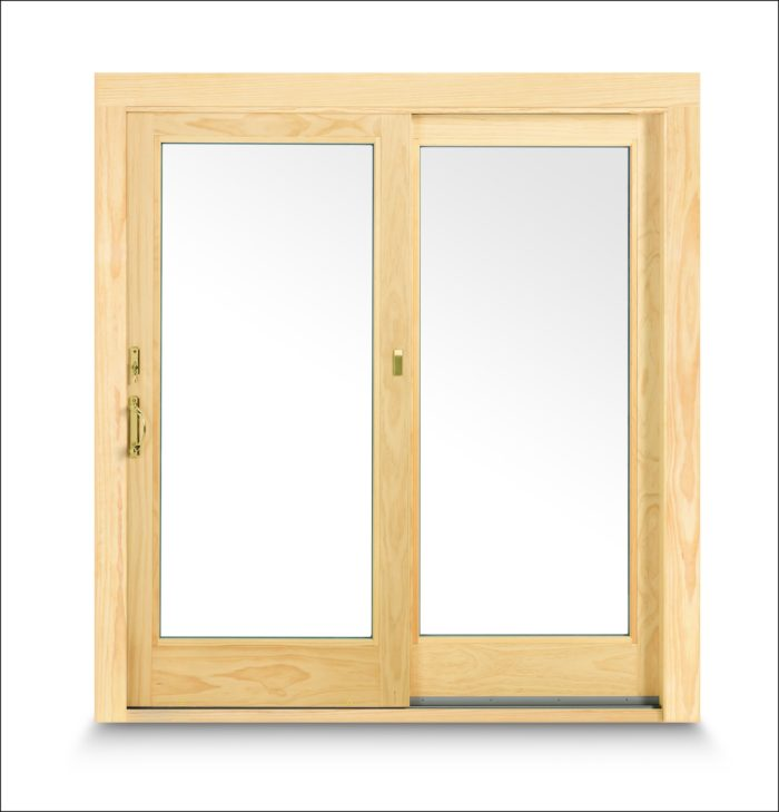 Andersen Patio Doors Warranty