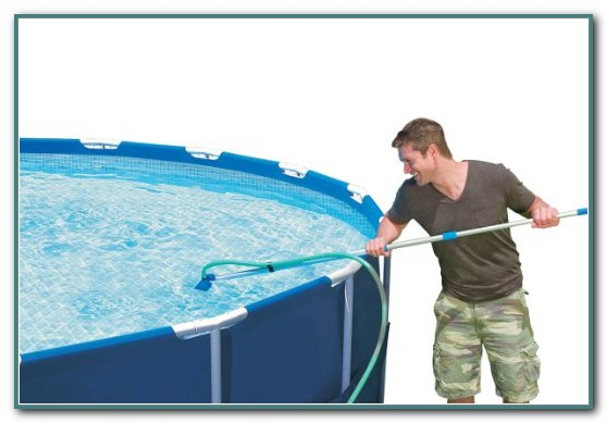 Automatic Above Ground Pool Vacuum Cheap