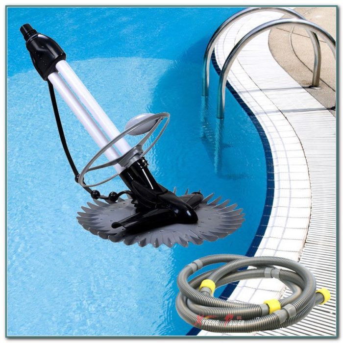 Inground Pool Safety Covers Automatic Pools Home
