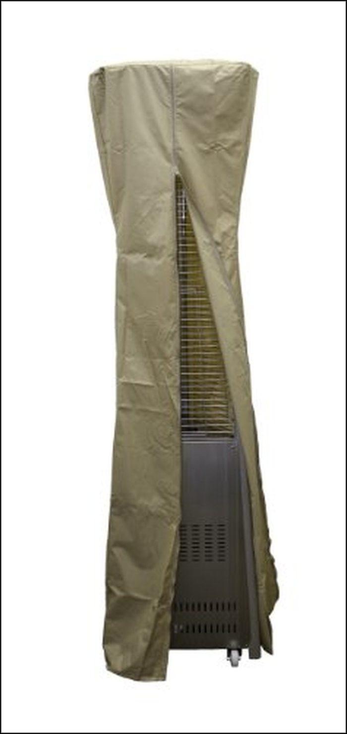 Az Patio Heater Cover