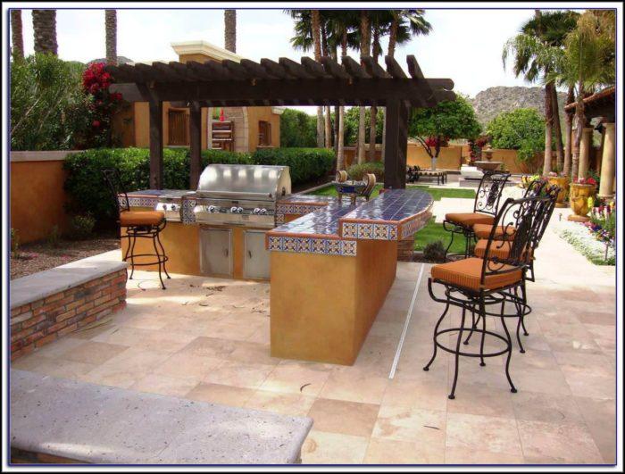 Courtyard Creations Inc Patio Furniture Patios Home