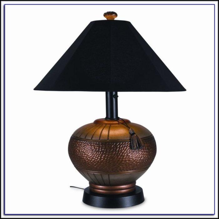 Bathroom Heat Lamp Fan Lamps Home Decorating Ideas 3z2gkzg2wo
