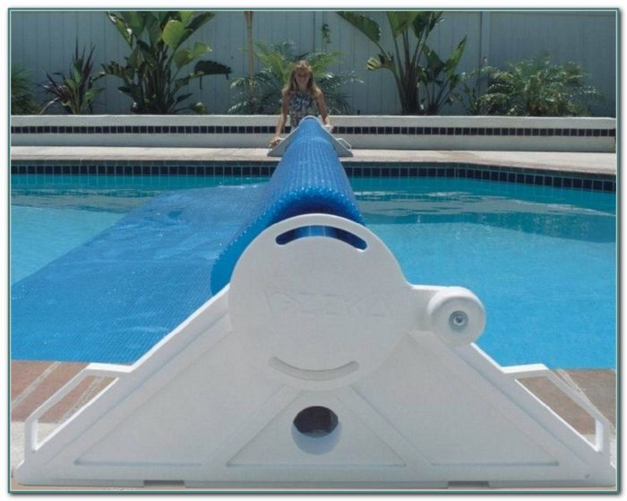 Best Pool Covers For Inground Pools