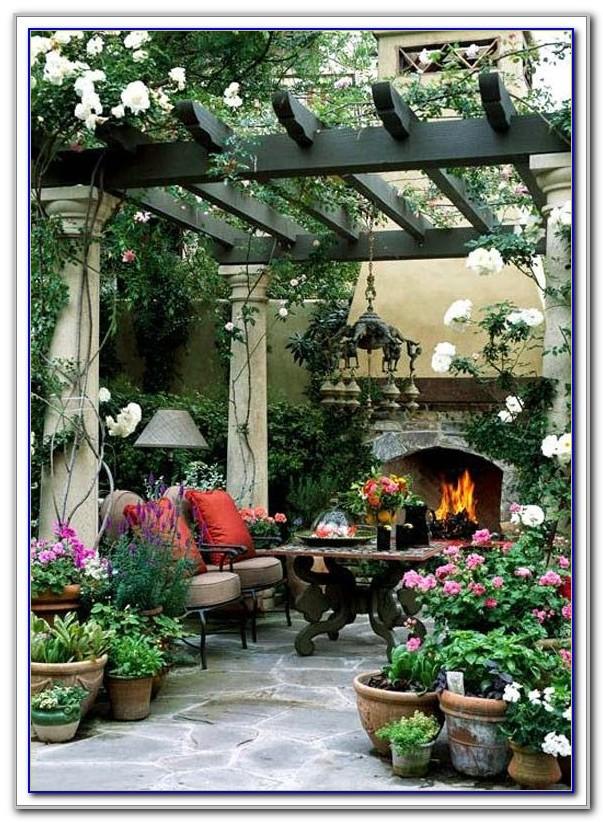 Better Homes And Gardens Realty Wichita Ks