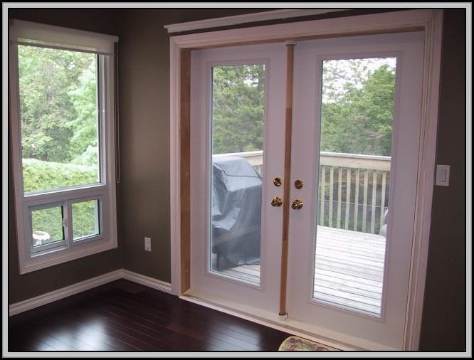 Bi Fold Patio Doors Home Depot