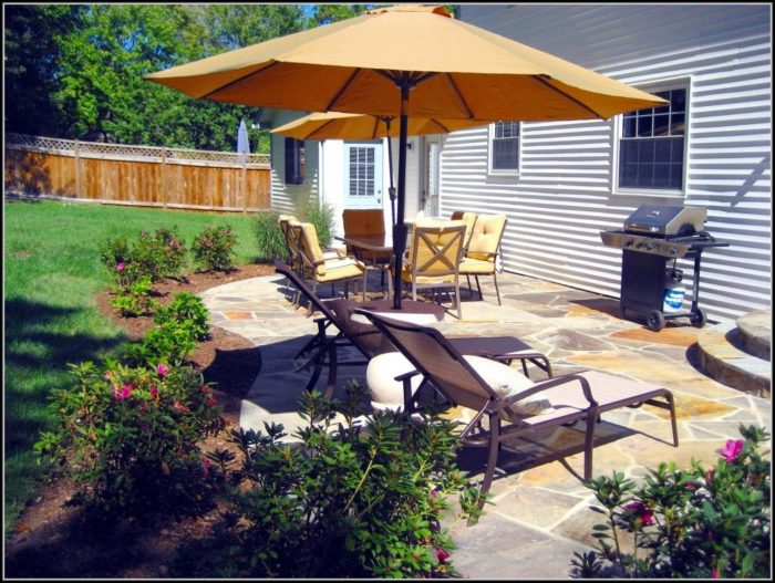 Big Lots Patio Umbrella