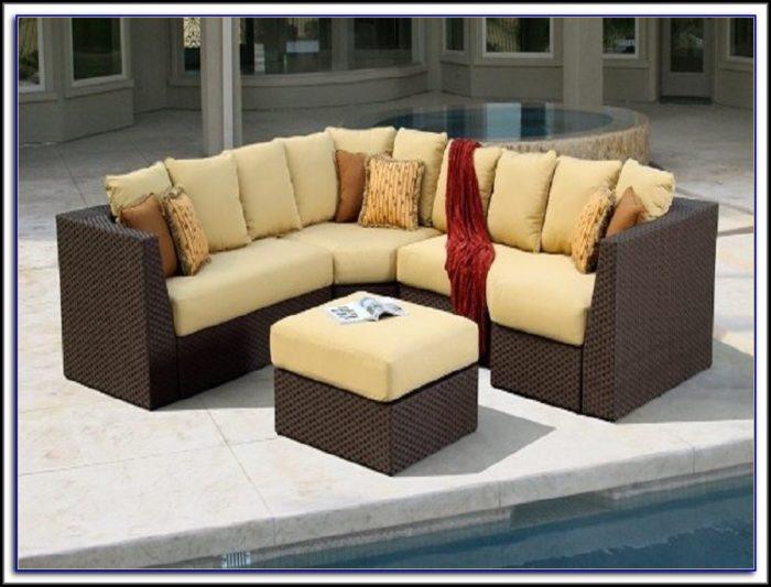 Broyhill Patio Furniture Radiance
