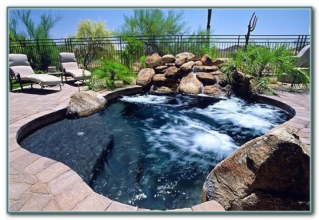 California Pools And Spas Arizona