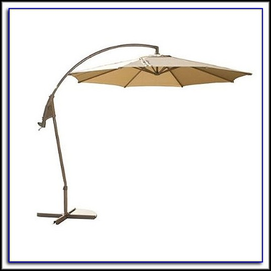 Cantilever Patio Umbrella Replacement Canopy