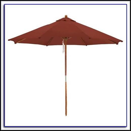 Cantilever Patio Umbrella Target