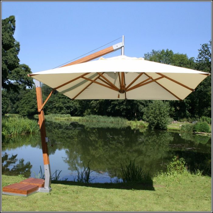 Cantilever Patio Umbrella Walmart