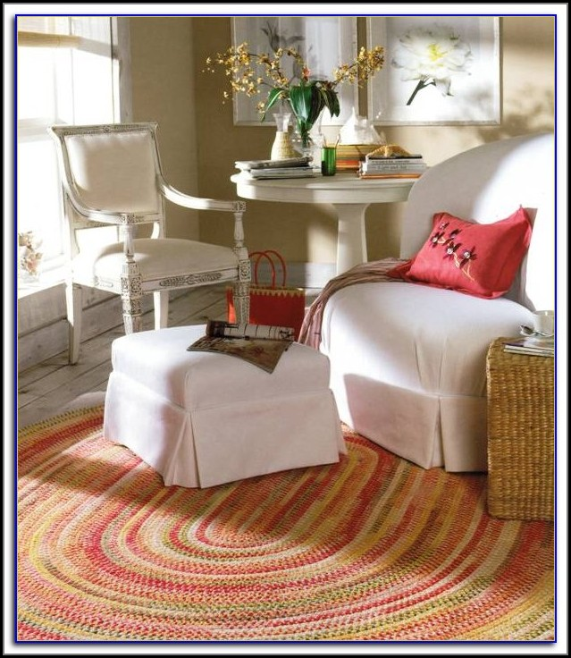 Carls Patio Furniture Naples Patios Home Decorating