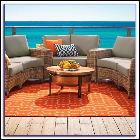 Casual Patio Furniture Jacksonville Fl