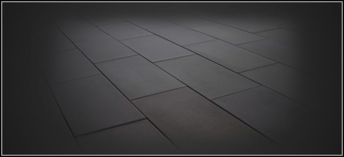 Cheap Outdoor Pavers Sydney