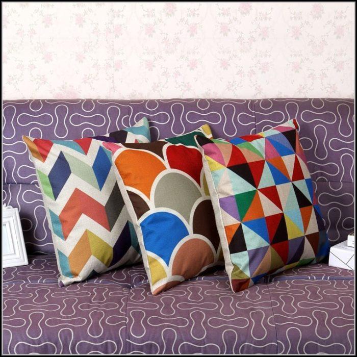 Cheap Patio Chair Cushion Covers