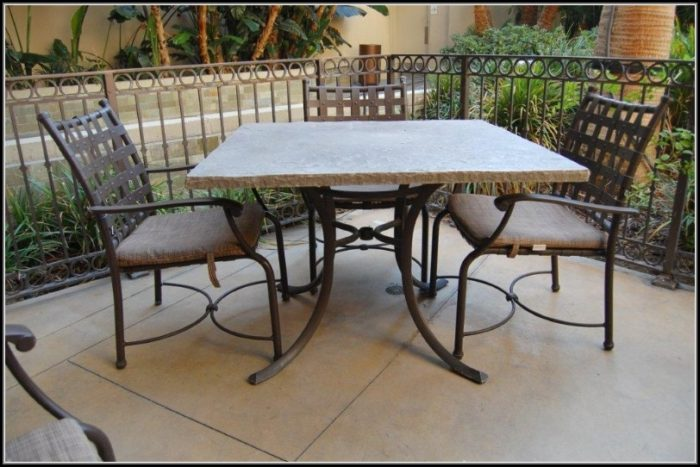 Cheap Patio Tables And Chairs