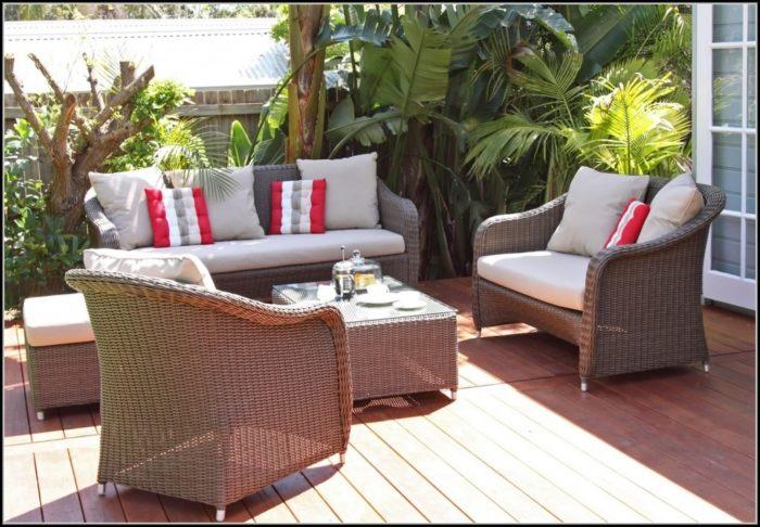 Cheap Wicker Outdoor Furniture Melbourne