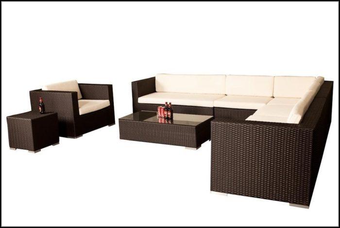 Cheap Wicker Outdoor Furniture Perth
