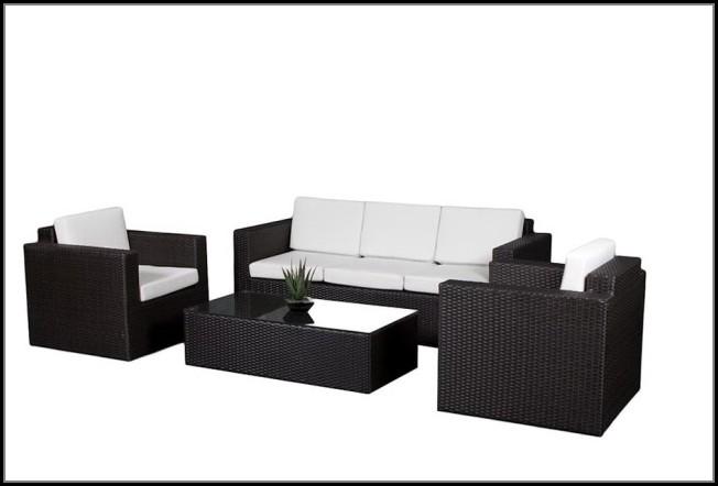 Cheap Wicker Outdoor Furniture Sydney