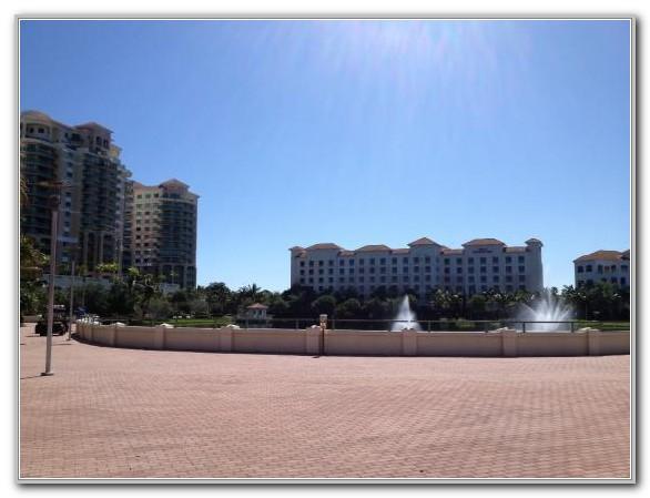 Cheesecake Factory Palm Beach Gardens