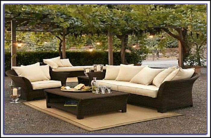Menards Patio Furniture Cushions Patios Home