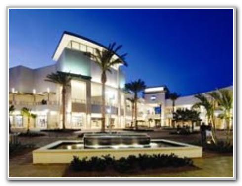 Cobb Theater Palm Beach Gardens