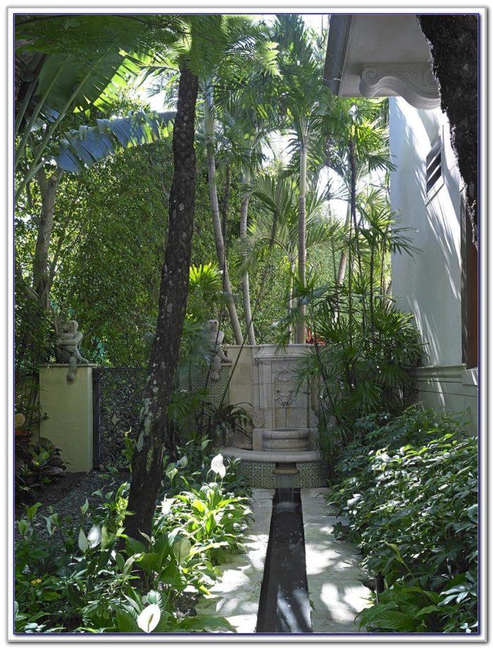 Comcast Palm Beach Gardens Office