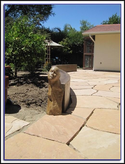 Concrete Patio Sealer Uk