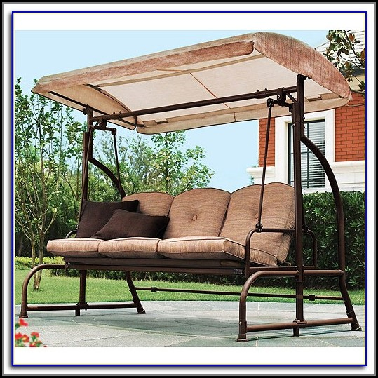 Courtyard Creations Inc Patio Furniture