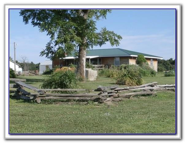 Craigslist Nashville Farm And Garden - Garden : Home ...