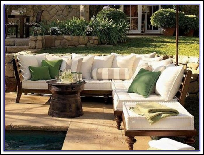Craigslist Patio Furniture Fresno