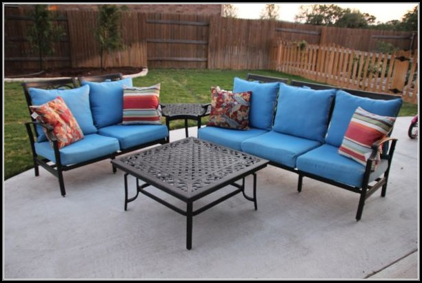 Craigslist Patio Furniture Jacksonville Fl