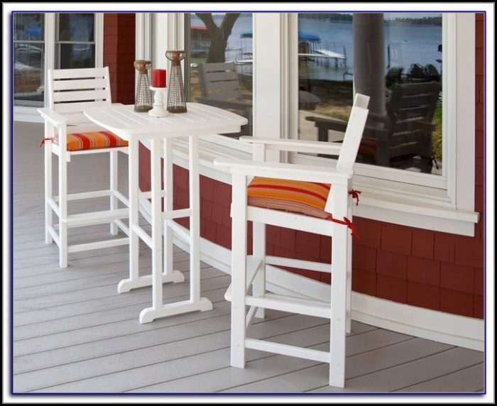 Craigslist Patio Furniture Nj