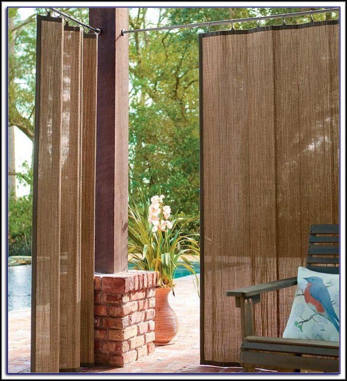 Pools : Home Decorating Ideas