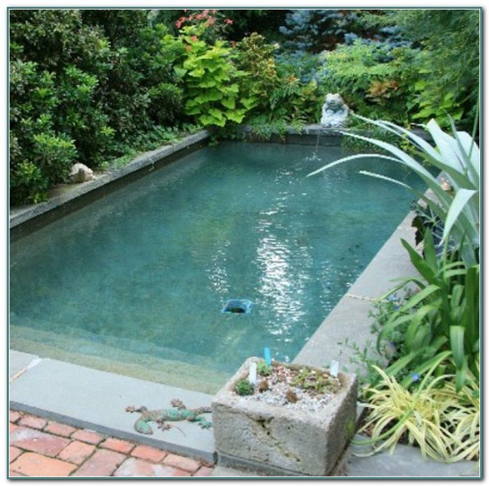 Diving Board Base For Inground Pools