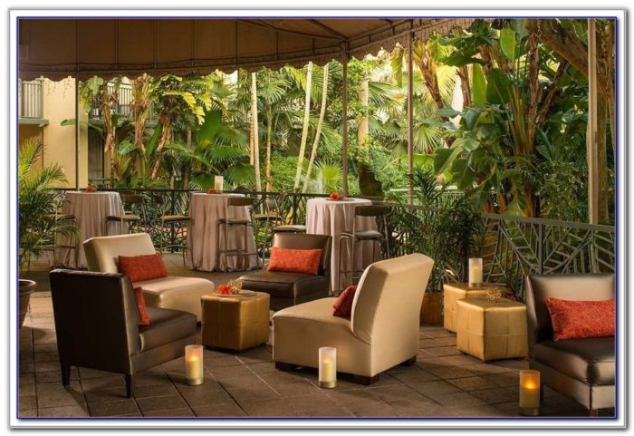Doubletree Palm Beach Gardens Employment