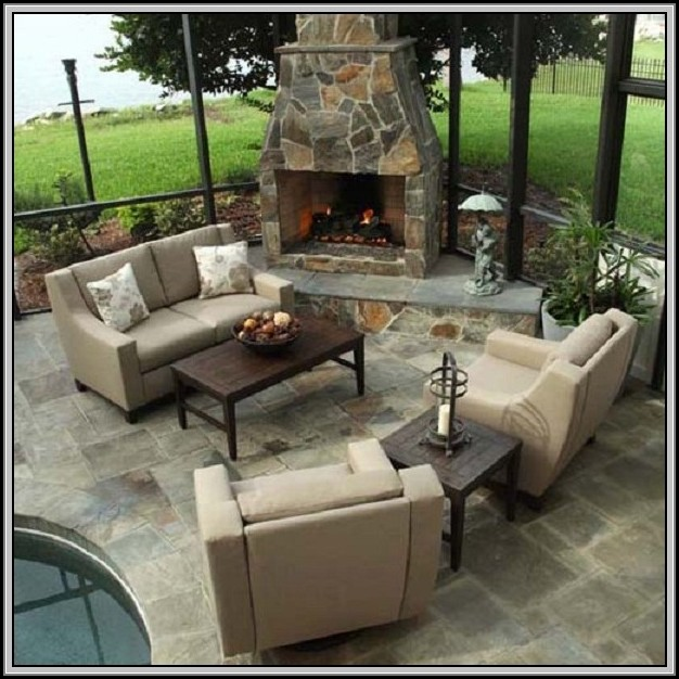 Ebel Patio Furniture Replacement Cushions