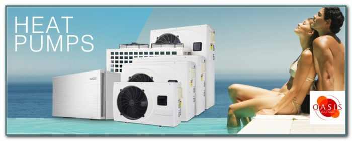 Energy Efficient Pool Pumps Australia