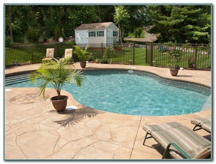 Energy Star Pool Pump Rebate