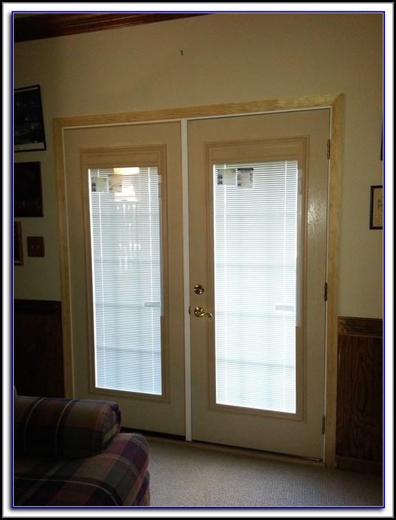Marvin Fiberglass Sliding Patio Doors Patios Home